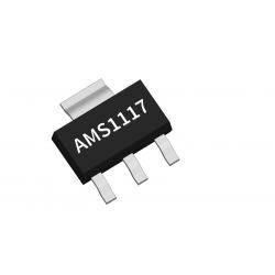 AMS1117-5.0
