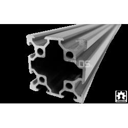 Konstrukční profil V-slot 20x80