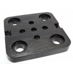 Deska pro kladky Mini V