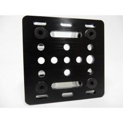 Deska pro kladky V-wheel