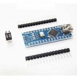 Arduino NANO r.3 - klon