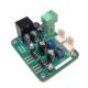 Oddělovací a napájecí modul pro serva