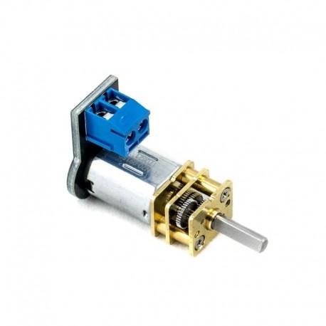 Micro N20