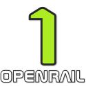 Profily OpenRail