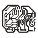 Elektronické stavebnice