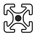 Konstrukční profily