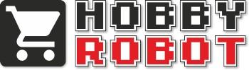 Shop Hobbyrobot